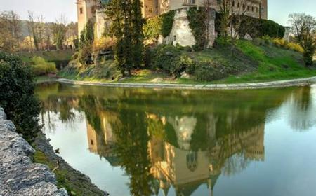 Slovakia's Most Beautiful Castles: Full-Day Tour