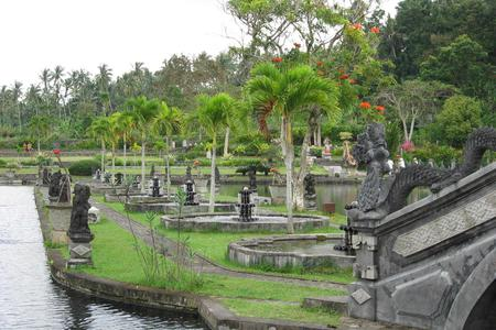 Full Day Private Karangasem Tour