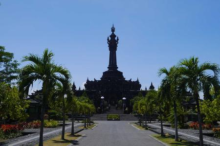 Private Denpasar City Tour
