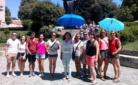 Croatia: coastal city of Split Diocletian's Palace &