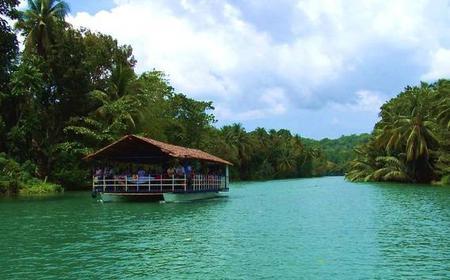Full-Day Bohol Excursion