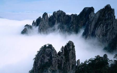 Mount Tai Full-Day Tour from Tai'an
