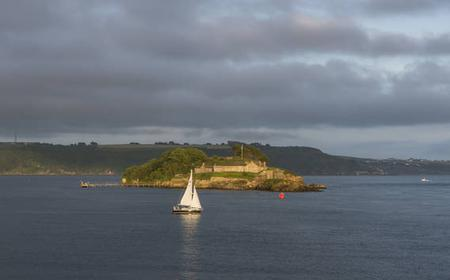 Customized Private Tour of Devon and Cornwall