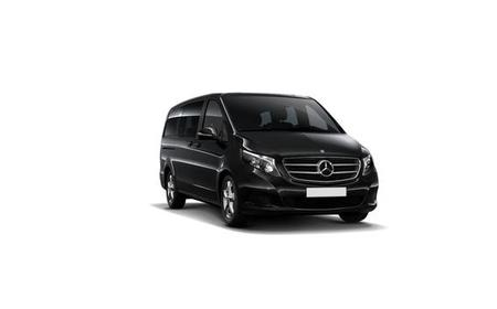 Private Van Transfer to/from Tel Aviv
