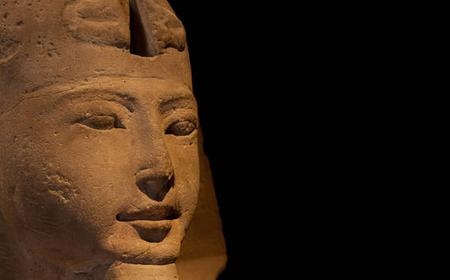 Turin Guided Walking Tour with Egyptian Museum Visit
