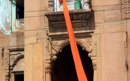 Udaipur with Pushkar and Jaipur - 5 days Rajasthan tour