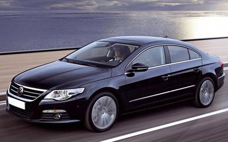 Madrid Airport to Madrid Private Transfer: 1 Way/Round Trip