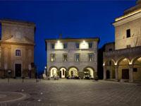 The Montefalcos Red Wines - Private Full Day Tour