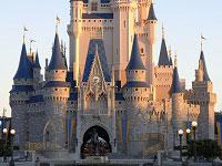 Walt Disney World Resort - iMagic Your Way Ticket with Park Hopper Option-i