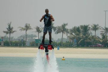 Flyboard Experience in Dubai
