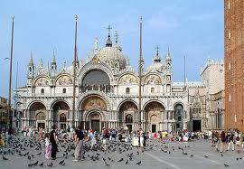 From Venice: Byzantine Era 3-Hour Walking Tour