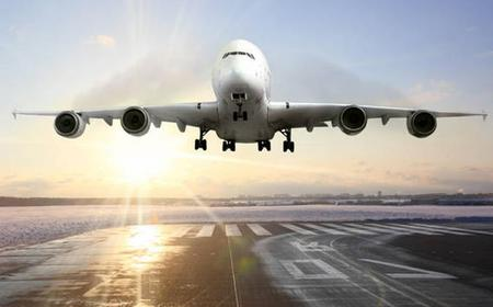 Barcelona Private Airport Transfers: 1-Way and Round-Trip