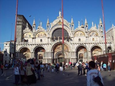Secret Venice 2-Hour Private Walking Tour