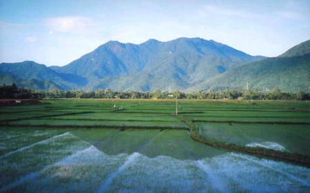 3 Day Bach Ma National Park from Hoi An