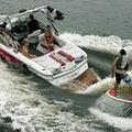 Red Fleet Boat Rentals