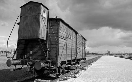 Auschwitz -Birkenau Small Group Tour from Krakow With Free Audio Guide