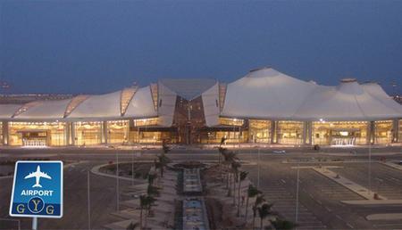 Private Sharm El Sheikh Airport Transfers