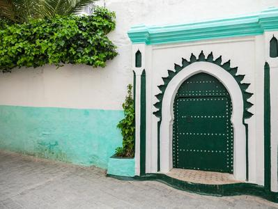 Tangier Day Trip by Ferry from Torremolinos
