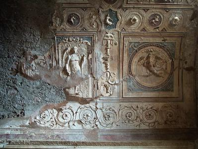 Herculaneum Private Tour with Guide