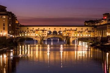 Electric Bike Night Tour of Florence with Gelato Included