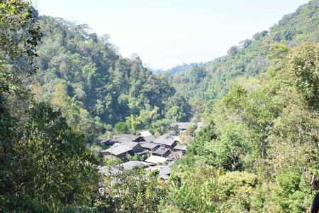2D/1N Hloyo Village Exploring and Trekking Tour
