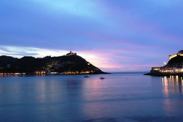 2 Basque Country Private Tours from San Sebastian
