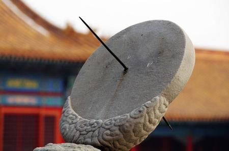 Private Beijing City Highlights Discovery including Two Decker Bus Tour and Lunch