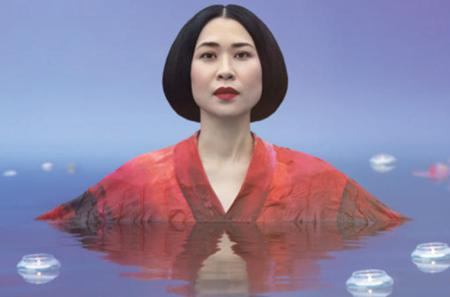Opera at the Capitol Theatre: Madama Butterfly