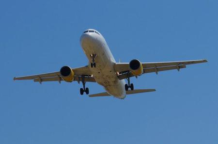 Barcelona Airport Private Departure Transfer