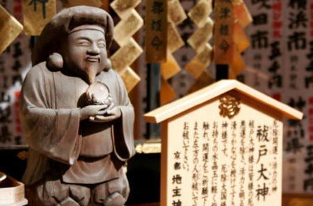 Kyoto Afternoon Tour: Heian Shrine, Sanjusangendo, Kiyomizu Temple