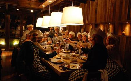 Buenos Aires: The Best of Argentina Culinary Experience