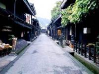 Takayama World Heritage Shirakawa-go and Kanazawa 3-Day Tour from Takayama