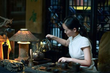 Private Beijing Markets Tour Including Tea Tasting At Maliandao Tea Market