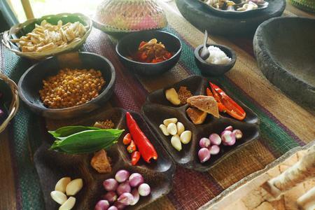Balinese Cooking Class At An Organic Farm - Vegetarian/Vegan (From Ubud /Sidemen)