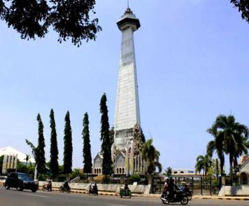 2 Days Makassar Heritage City Tour