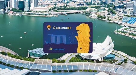 KoolCard - Transport & Shopping Discounts