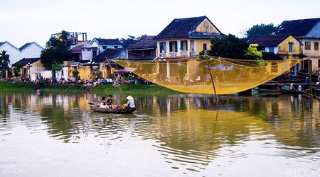 Hidden Hoi An Walking Tour