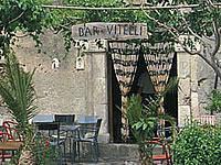 Godfather Movie Sites Walking Tour from Taormina