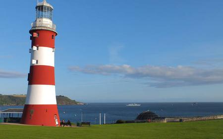 Plymouth and Dartmoor One Day Private Highlights Tour