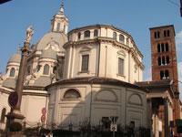 Spiritual Turin - Cultural Walking Tour
