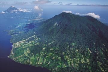 2-Day Trip to Ometepe