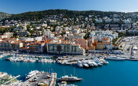 An Introduction to Nice