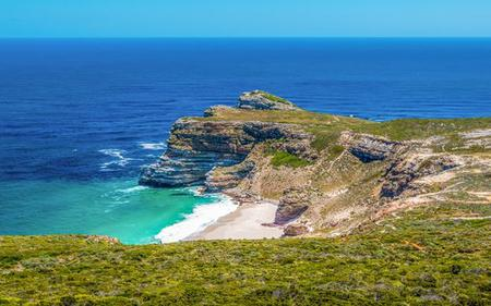 Cape Highlights Tour: Cape Point, Cape of Good Hope, Stellenbosch and Beyond