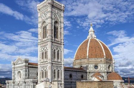 Renaissance Florence Walking Tour