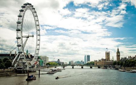 London Eye, Fast Track Tickets
