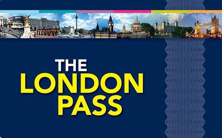 The London Pass®