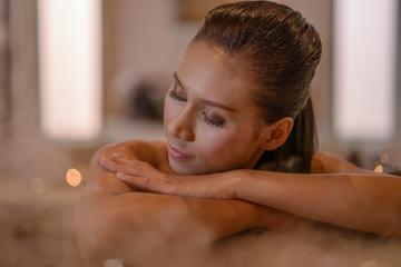 2 Hour 30 Minutes Fah Lanna Healing Spa Package in Chiang Mai