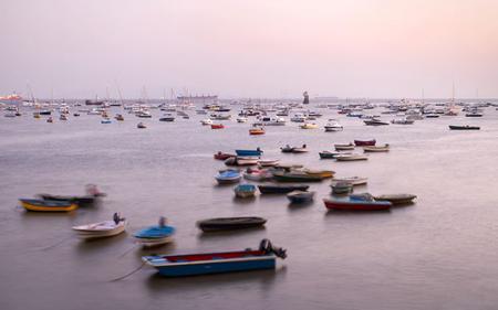 Mumbai Highlights Tour