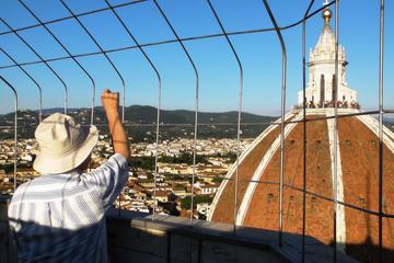 Baptistery Secret Passages and Opera del Duomo Museum Tour