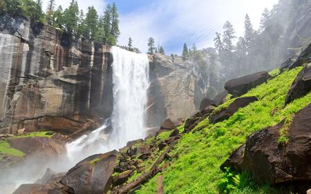 3 Day San Francisco and Yosemite Tour - From Los Angeles